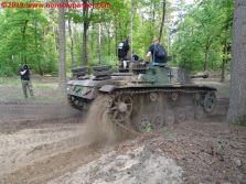 43 Stug III Ausf G Militracks 2019