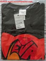 01 Asuka Soryu Langley T-shirt A