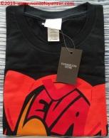 03 Asuka Soryu Langley T-shirt A