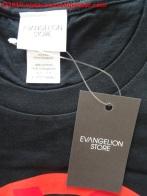 04 Asuka Soryu Langley T-shirt A
