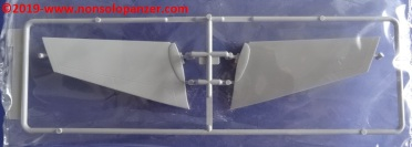 09 He-162 D - Dragon