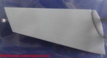 10 He-162 D - Dragon