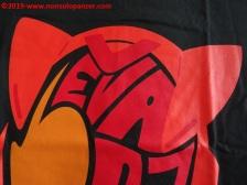 14 Asuka Soryu Langley T-shirt A