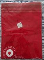 20 Asuka Soryu Langley T-shirt b