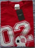 21 Asuka Soryu Langley T-shirt b