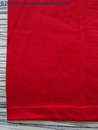 28 Asuka Soryu Langley T-shirt b