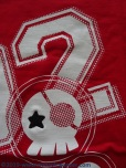 34 Asuka Soryu Langley T-shirt b