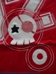 35 Asuka Soryu Langley T-shirt b