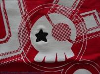 36 Asuka Soryu Langley T-shirt b