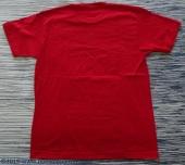 37 Asuka Soryu Langley T-shirt b
