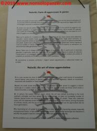 40 Raduno Internazionale Crespi - Suiseki