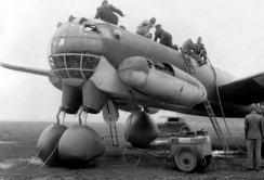 47 Ju-287 Storical