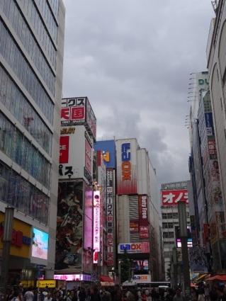 01 Akihabara 2019