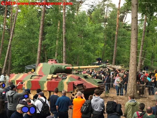 01 Panther Ausf A Militracks 2019