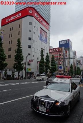 02 Akihabara 2019