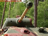 03 Panther Ausf A Militracks 2019