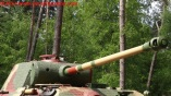 04 Panther Ausf A Militracks 2019