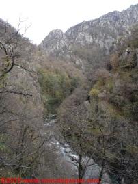 05 Val Grande