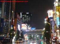 06 Akihabara 2019