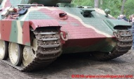 06 Panther Ausf A Militracks 2019