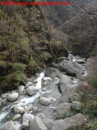06 Val Grande