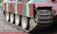 07 Panther Ausf A Militracks 2019