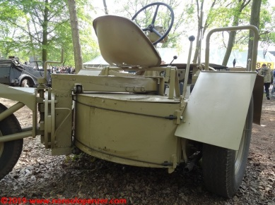 07 Scheuch-Schlepper Militracks 2019