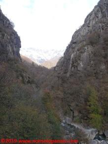 12 Val Grande