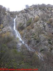 14 Val Grande