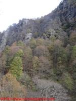 17 Val Grande