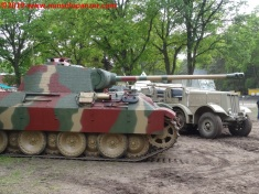 19 Panther Ausf A Militracks 2019