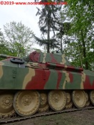 20 Panther Ausf A Militracks 2019