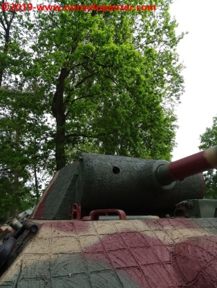24 Panther Ausf A Militracks 2019