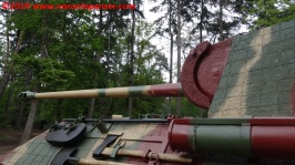 25 Panther Ausf A Militracks 2019