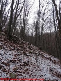 31 Val Grande