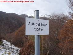 35 Val Grande