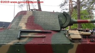 37 Panther Ausf A Militracks 2019