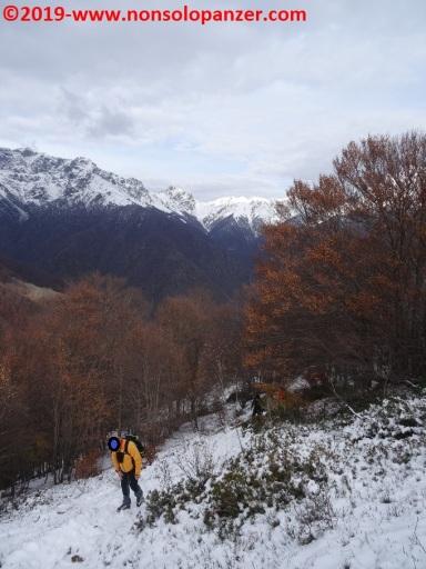 38 Val Grande
