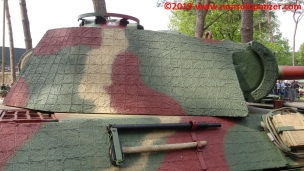 41 Panther Ausf A Militracks 2019