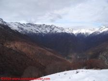 41 Val Grande