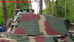 43 Panther Ausf A Militracks 2019