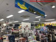 78 Yellow Submarine Akihabara