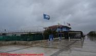 01 Marina di Camaiore