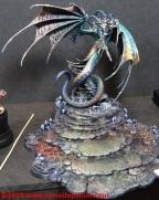 02 Figurini Fantasy SMC 2019