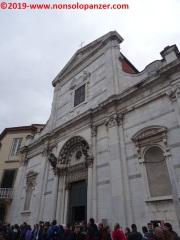 02 Lucca 2019