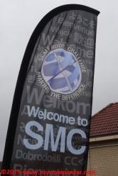 02 SMC 2019