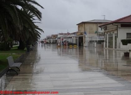 03 Marina di Camaiore