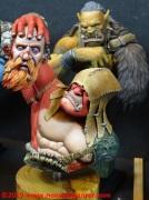 04 Figurini Fantasy SMC 2019