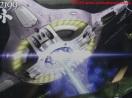 04 Pormelia Class Astro Assault Carrier Bandai