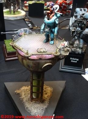 05 Fantasy e Sci-Fi SMC 2019